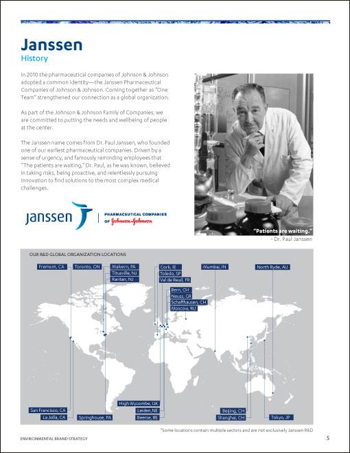 171221_JanssenEnvironmental-BrandStrategy-v3-5.jpg