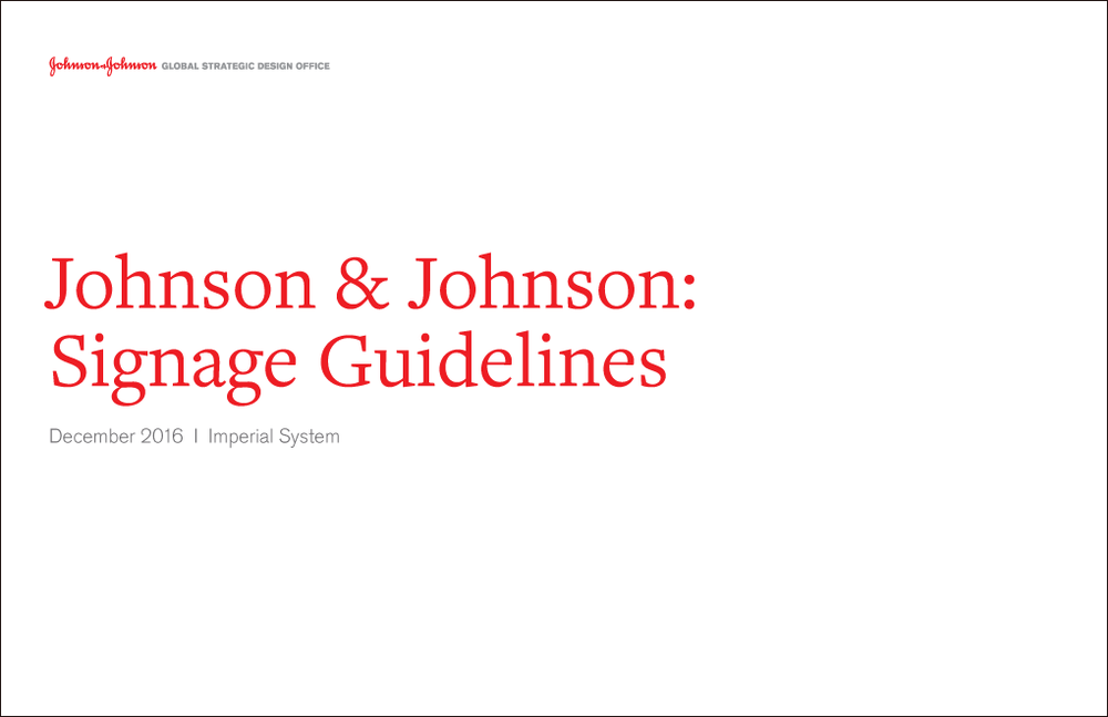 161205_SignageGuidelines-Imperial_Interactive-1.png
