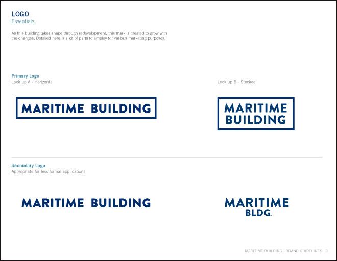 160405_MaritimeBuildingBrand-3.jpg