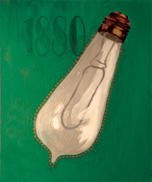lightbulb1880.jpg