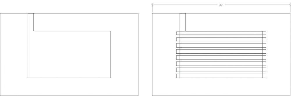 BaseLayoutSketch.jpg
