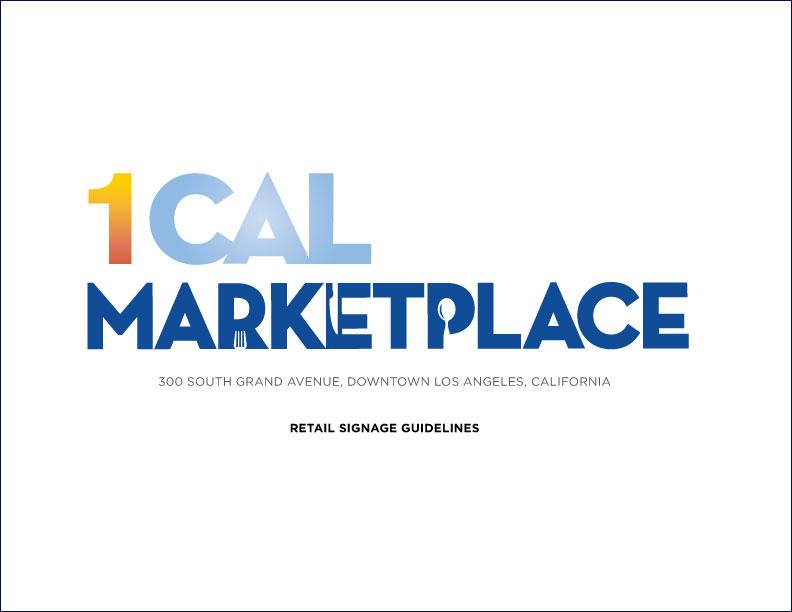 1CAL-RetailSignageGuidelines_050415-1.jpg