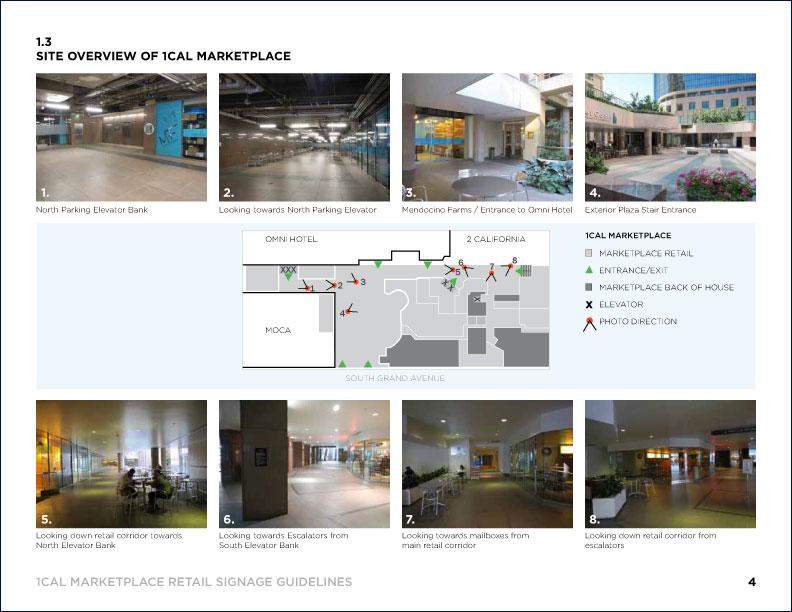 1CAL-RetailSignageGuidelines_050415-4.jpg