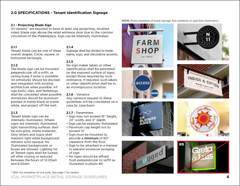 1CAL-RetailSignageGuidelines_050415-6.jpg