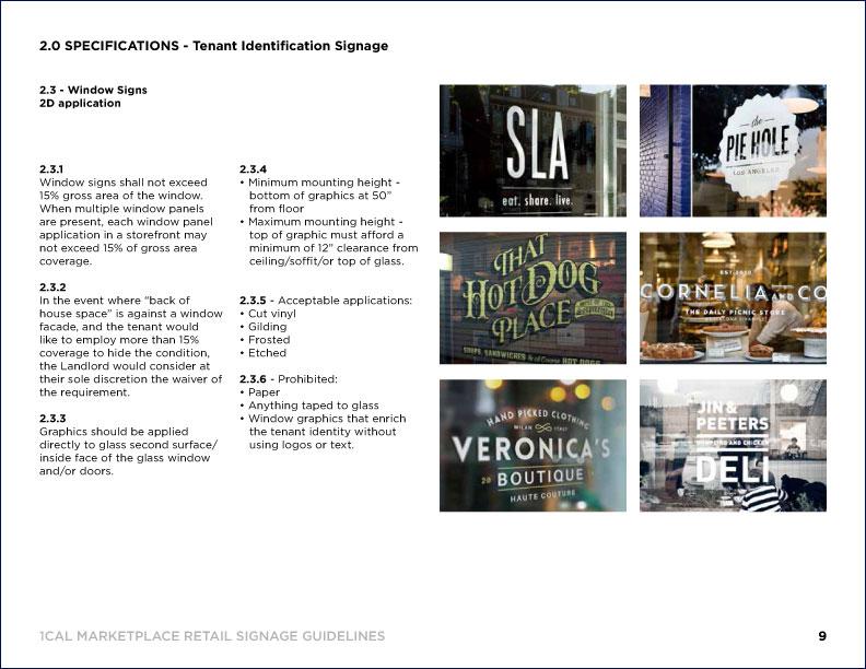 1CAL-RetailSignageGuidelines_050415-9.jpg