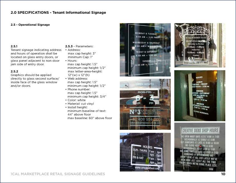 1CAL-RetailSignageGuidelines_050415-10.jpg