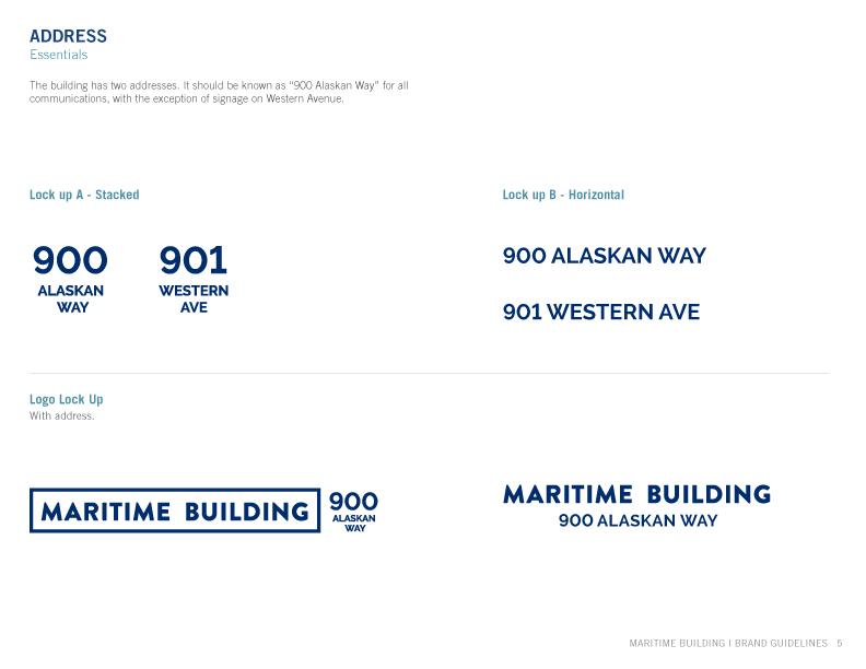 160405_MaritimeBuildingBrand-5.jpg