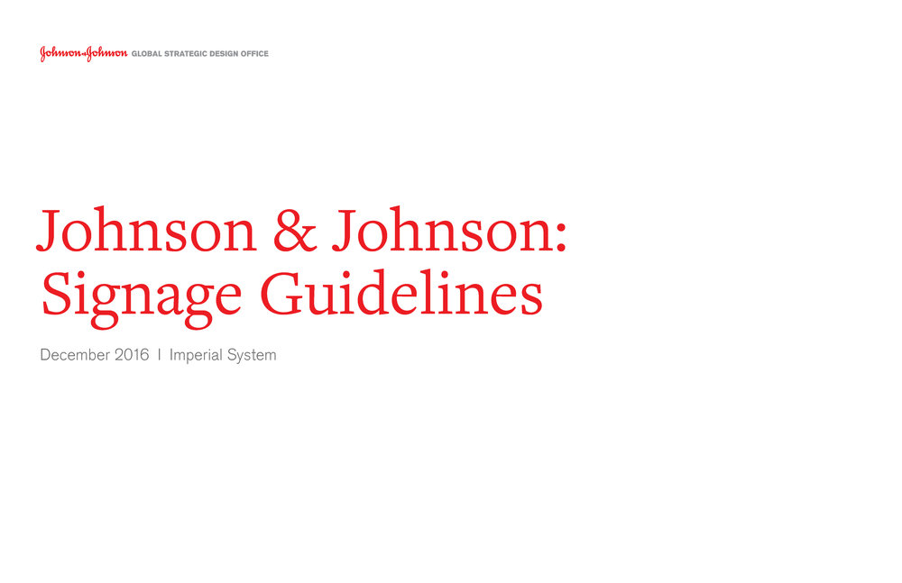 161205_SignageGuidelines-Imperial_Interactive_Page_001.jpg