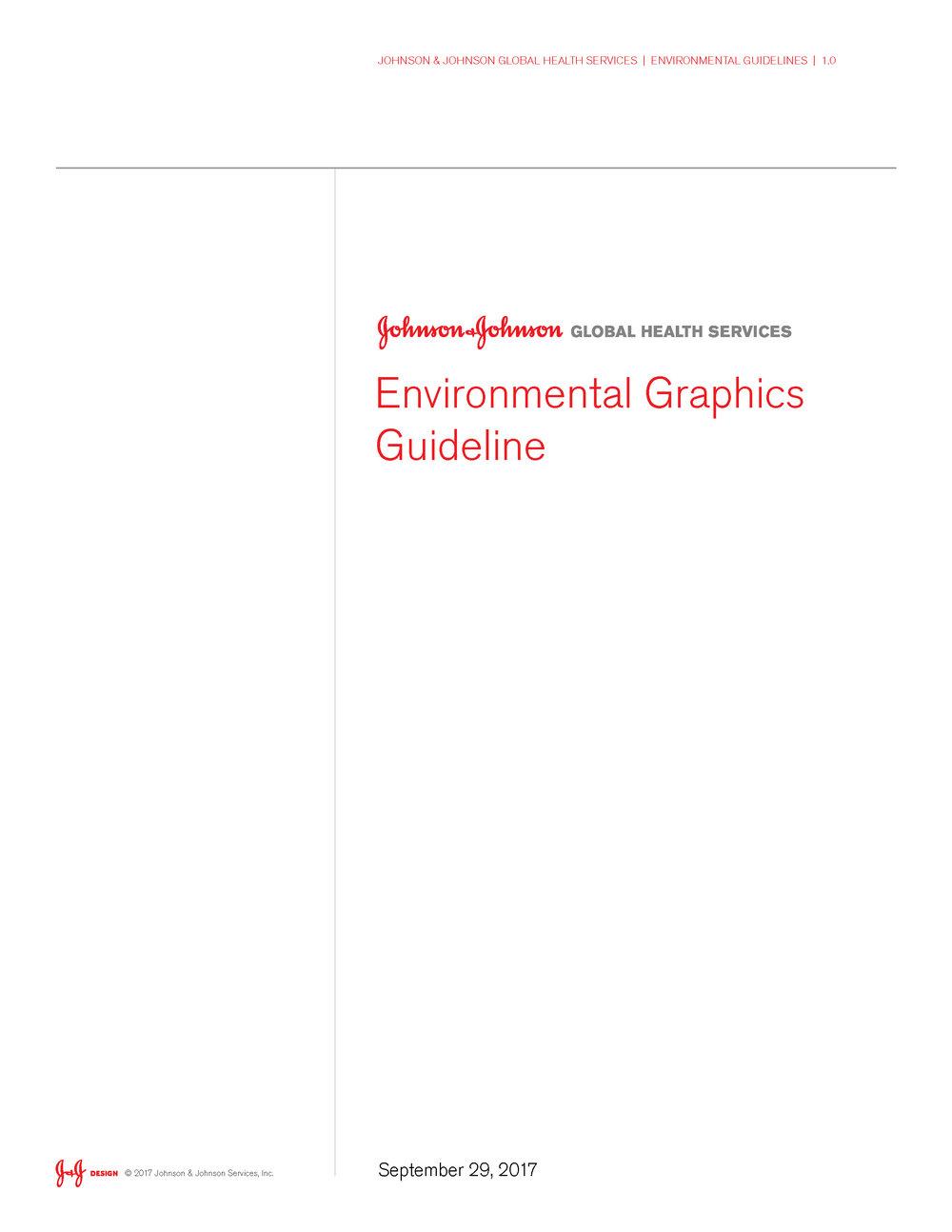 170929_GHS-EnvironmentalGuidelines_1.0 copy_Page_001.jpg