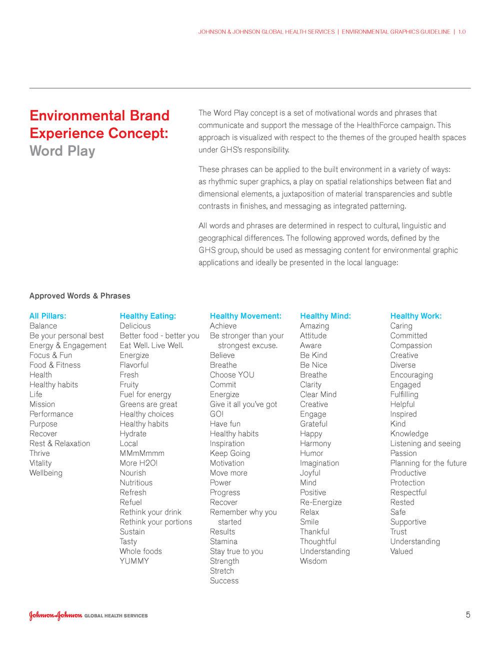 170929_GHS-EnvironmentalGuidelines_1.0 copy_Page_005.jpg