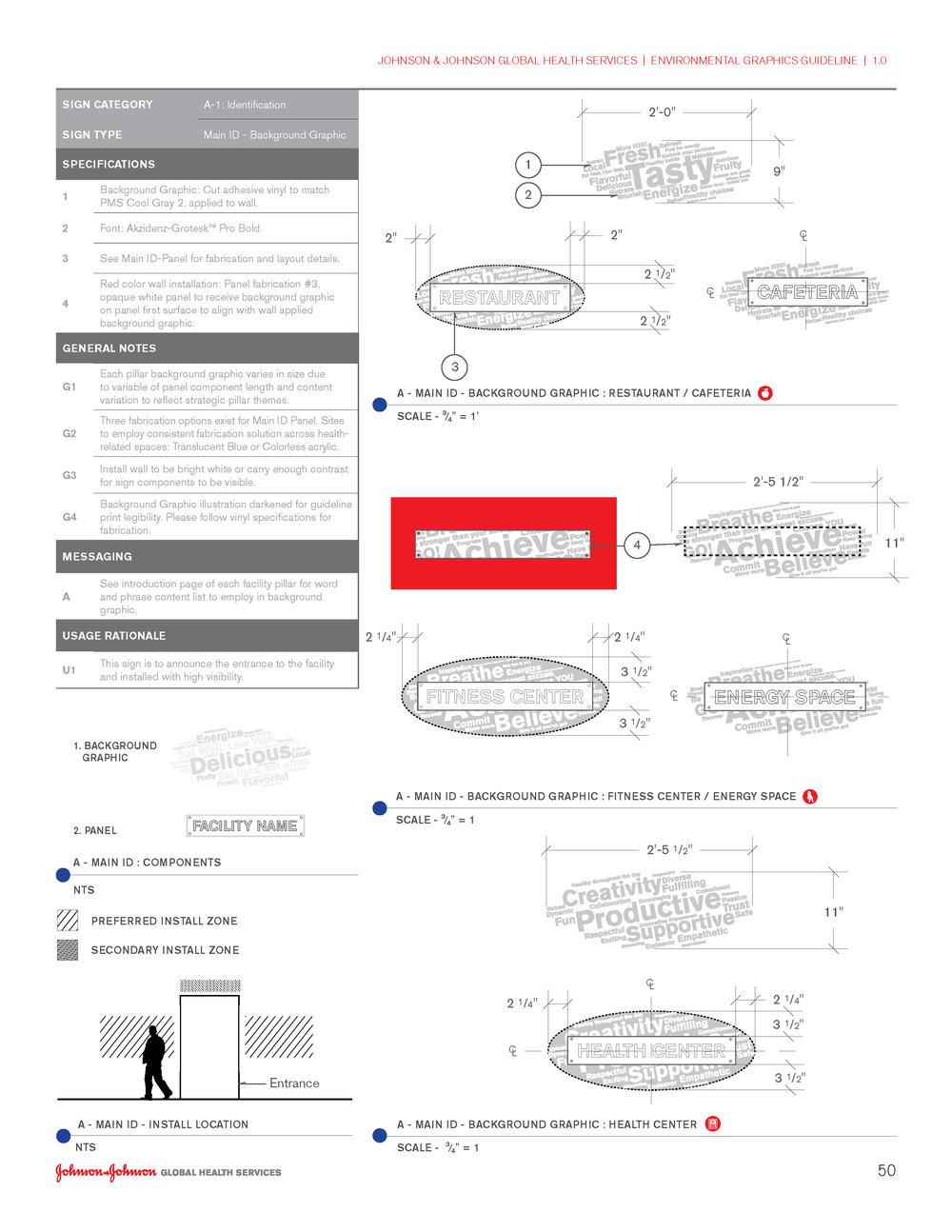 170929_GHS-EnvironmentalGuidelines_1.0 copy_Page_050.jpg