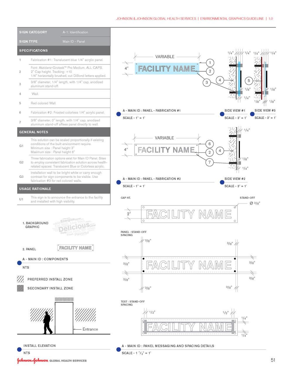 170929_GHS-EnvironmentalGuidelines_1.0 copy_Page_051.jpg