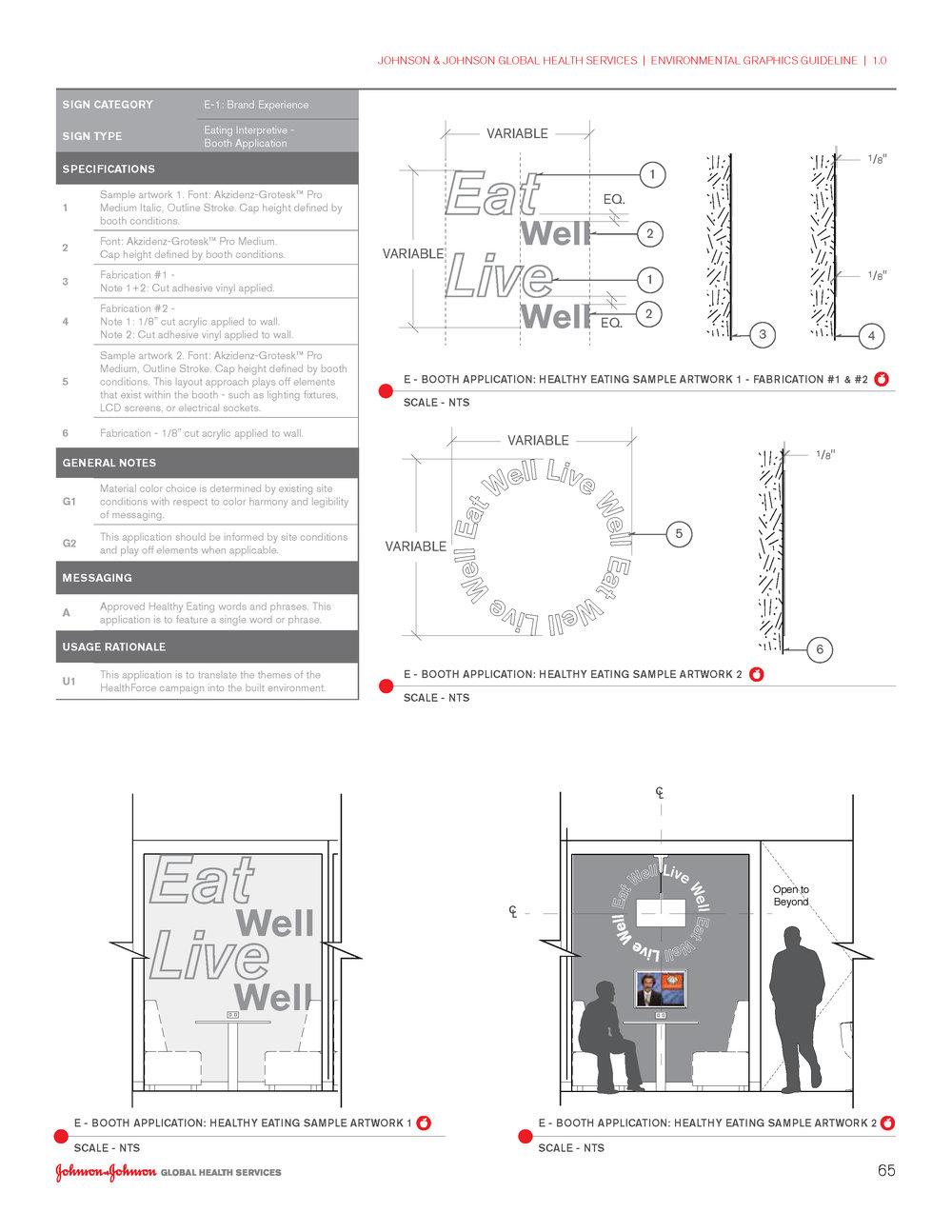 170929_GHS-EnvironmentalGuidelines_1.0 copy_Page_065.jpg