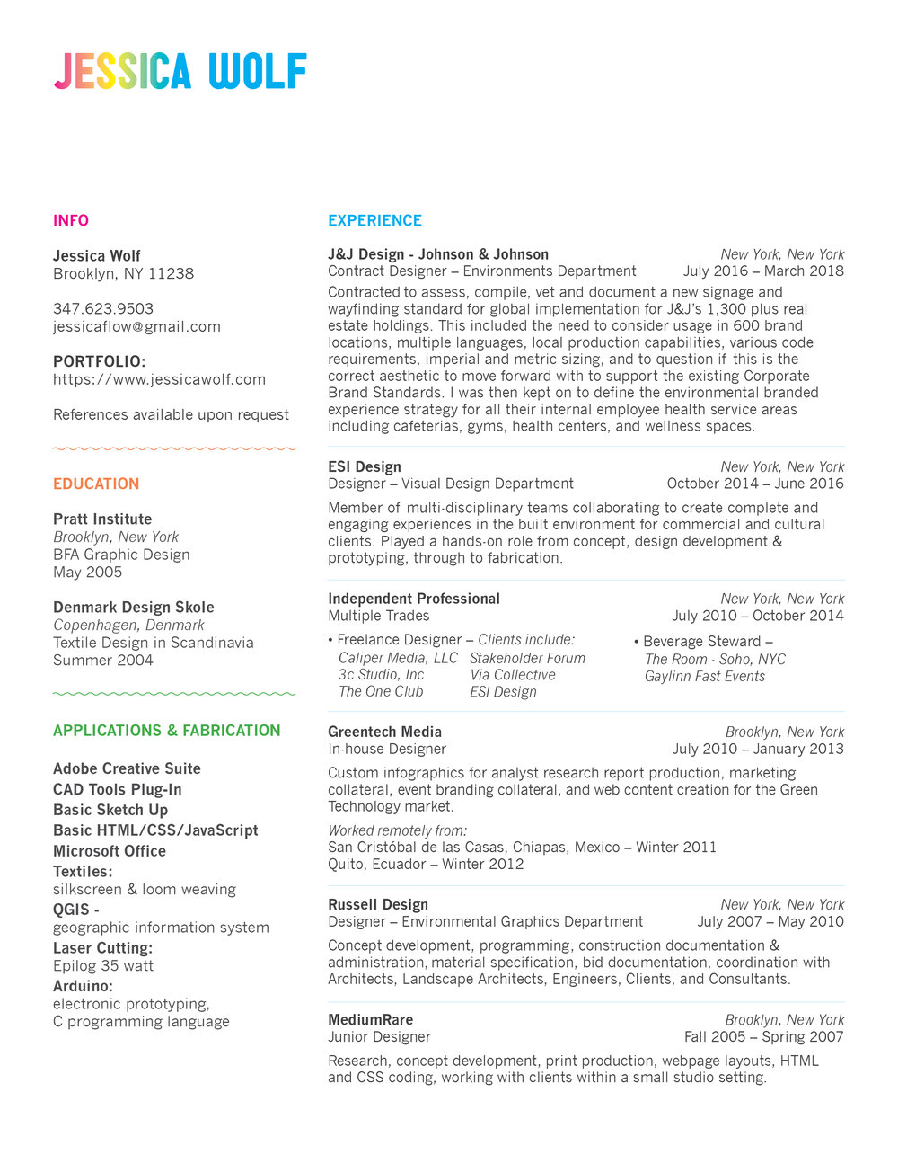 180628_JessicaWolf-Resume.jpg