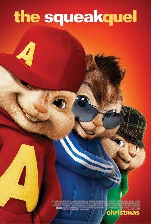 04 Alvin2.jpg
