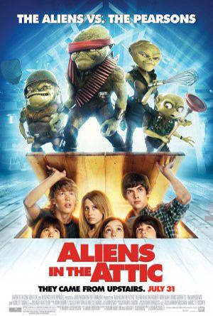 03 Aliens in the Attic.jpg