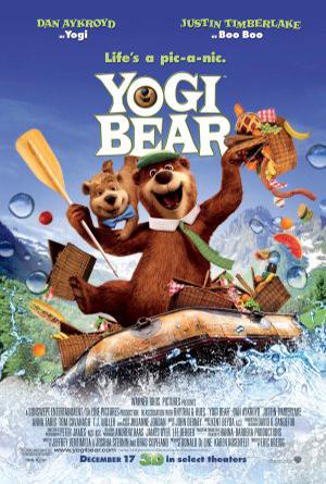 05 Yogi Bear.jpg