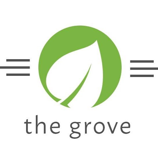 The Summer is winding down and The Grove will soon be ramping up. More details to come about the new season ahead!