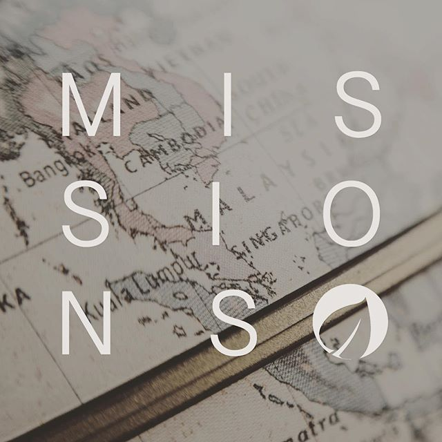 This Sunday we are focusing our hearts on missions in preparation for the grove mission trip to Guatemala in June! See you at 7pm at the church!