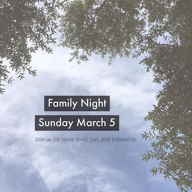 This coming Sunday we are joining our entire @centerpointfl family to celebrate those who have made the decision to go public with their faith. We hope to see you there. #centerpointchurch #baptisms #ccfamilynight #bettertogether #thegrove