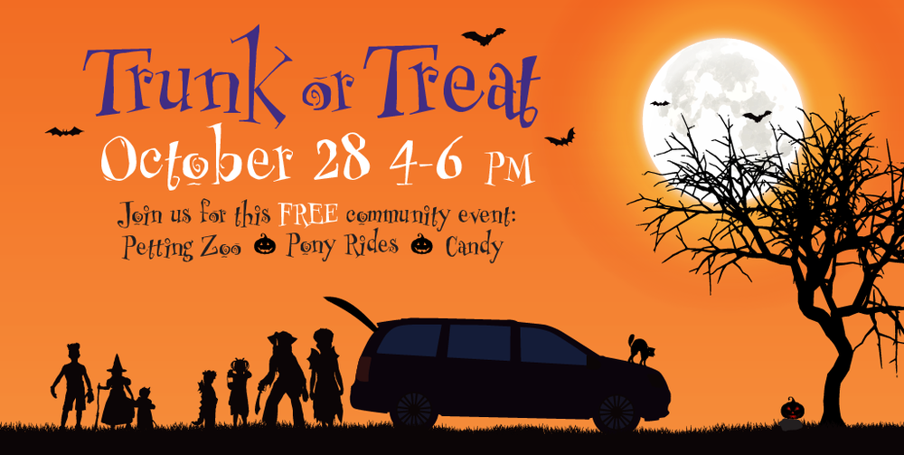 Trunk-or-Treat-promo.png