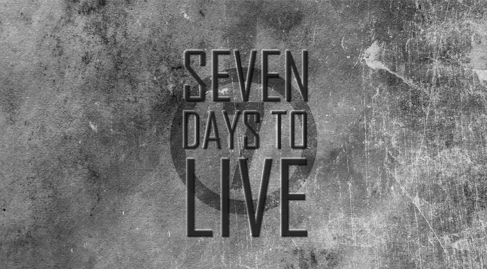 Seven-Days-Still-logo.png