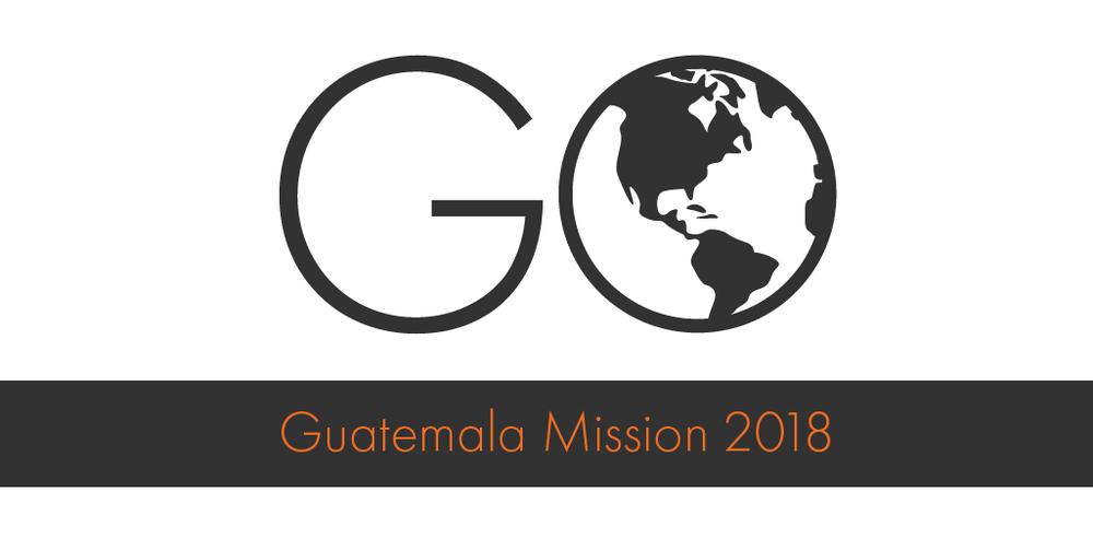 Go-Guatemala-2018.png