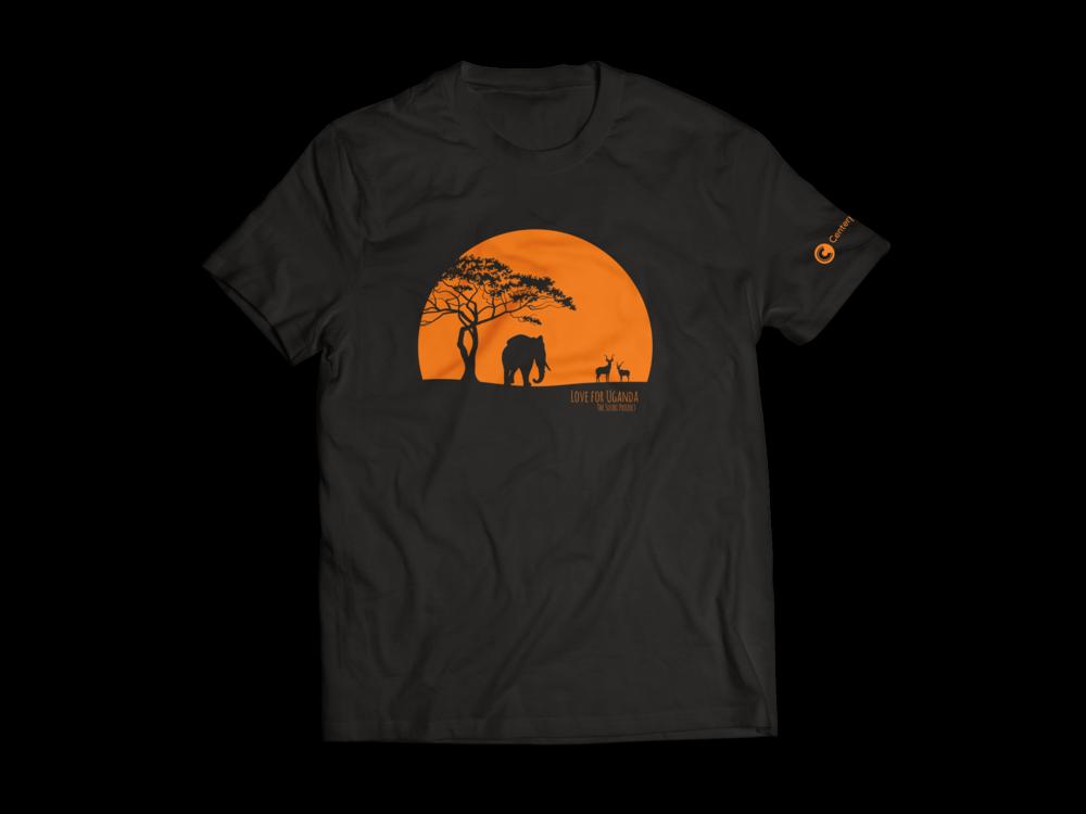 Suubi Shirt Mockup.png