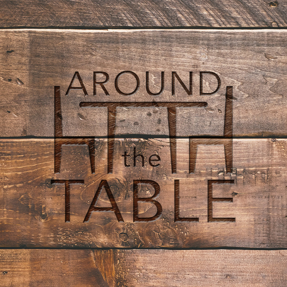 aroundthetable_promo_square1.jpg