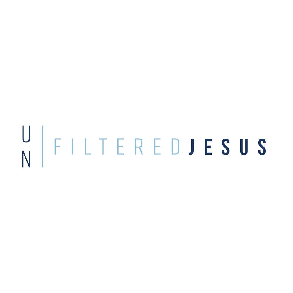 unfilteredjesus_promo_square1.jpg