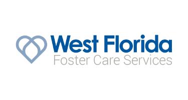 SOC-web-page-logos-WFFS.png