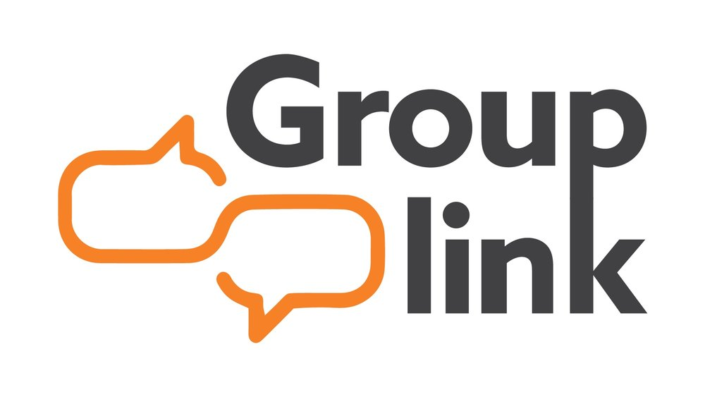Group-Link-1920x1080.jpg