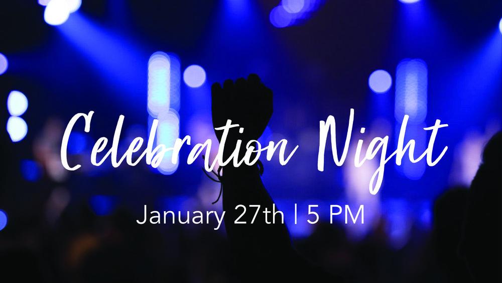 Celebration Night-100.jpg