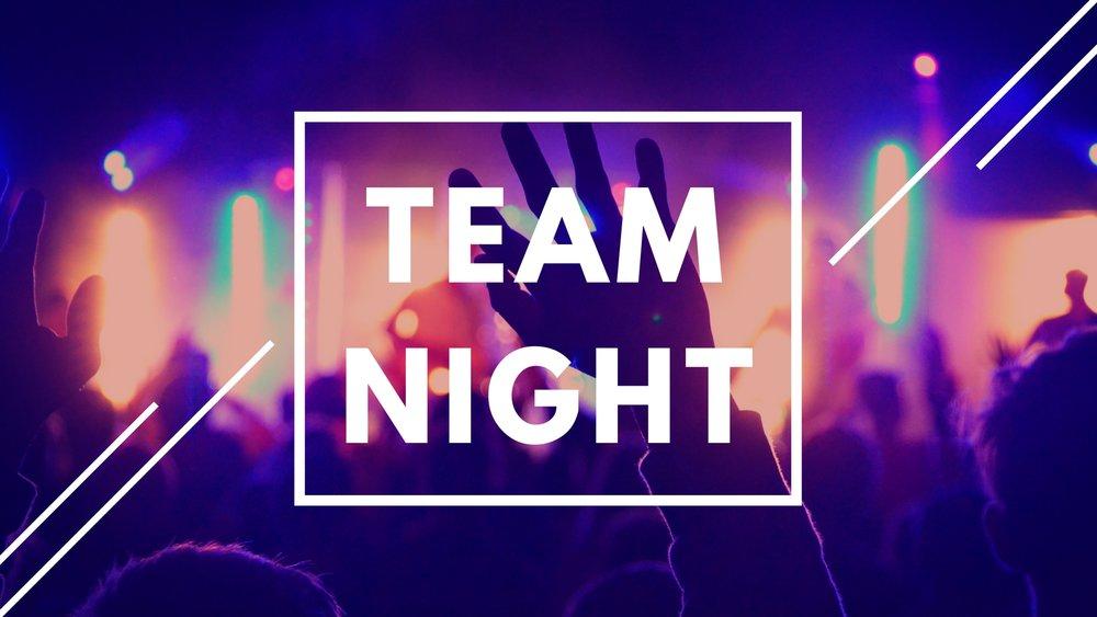 Team Night.jpg