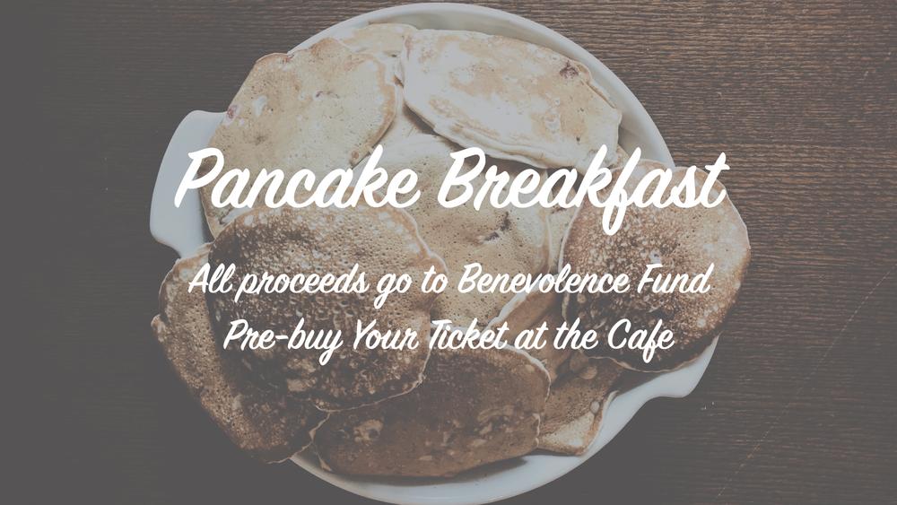 Pancake Breakfest.png