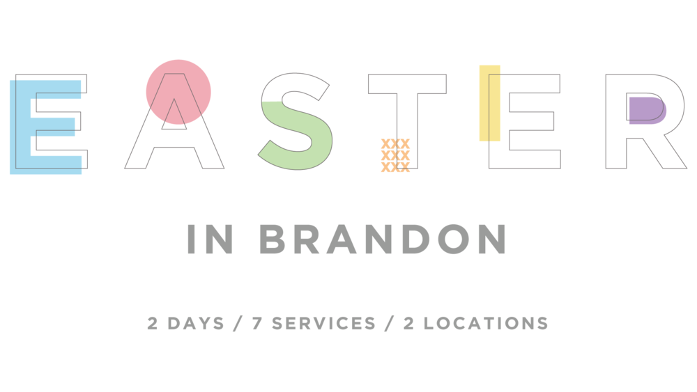 Easter In Brandon Web cover-8.png