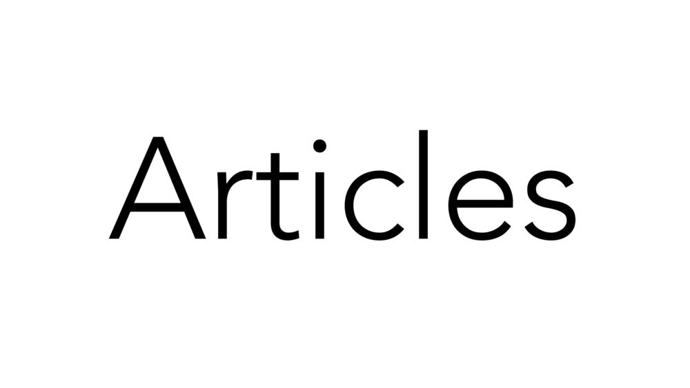 Articles-8.png