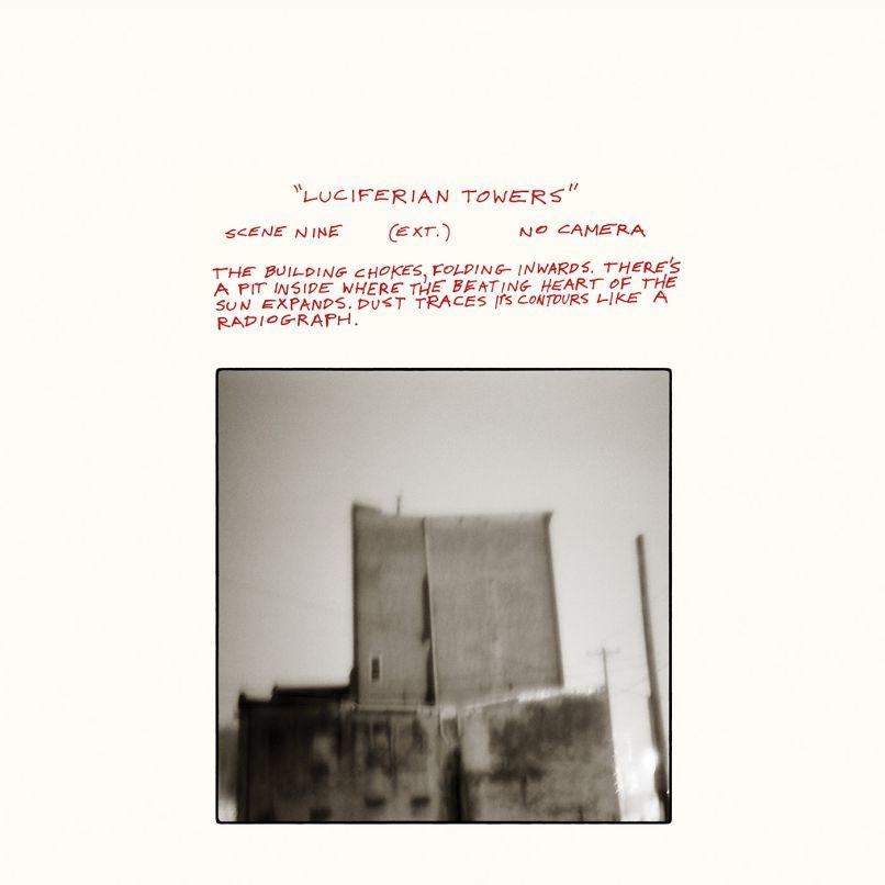 luciferian towers.jpg