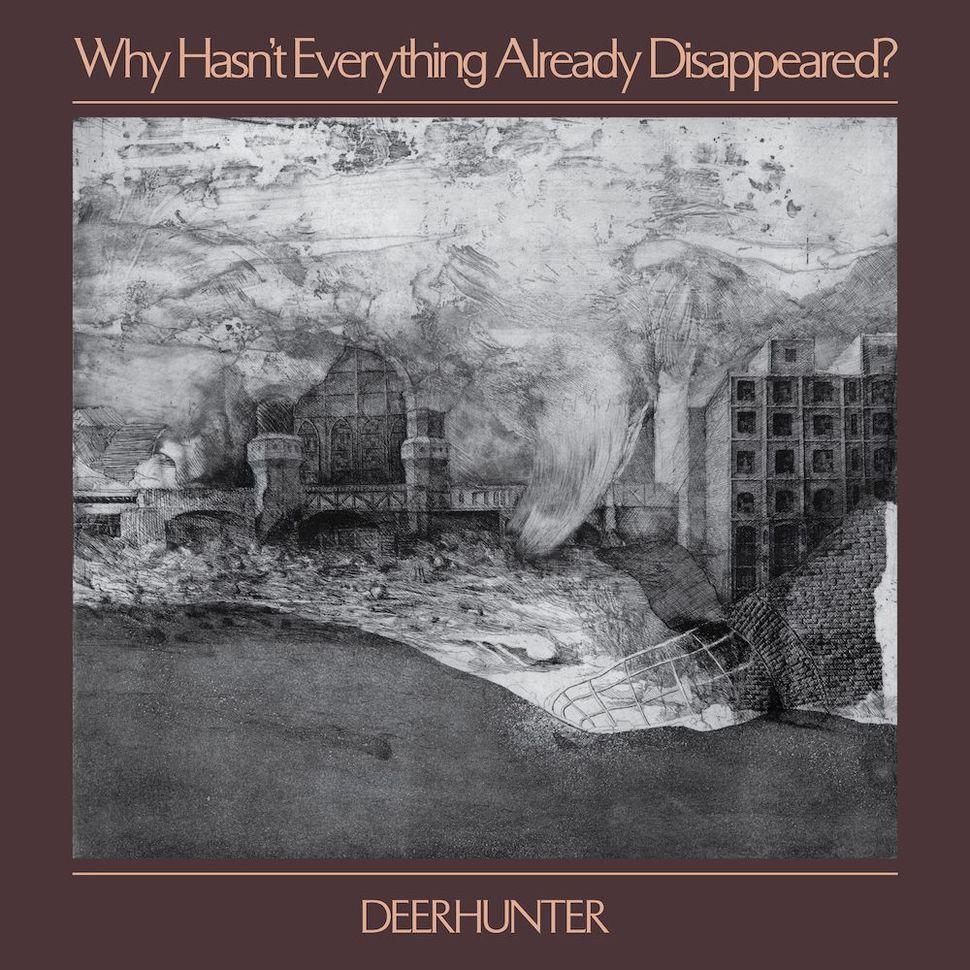 deerhunter-album-why-everything-disappeared.jpg