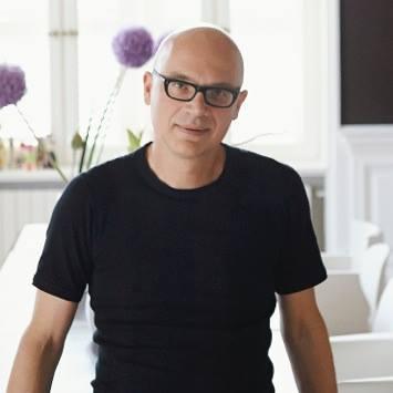 Volker Hohmann - ikarus Design