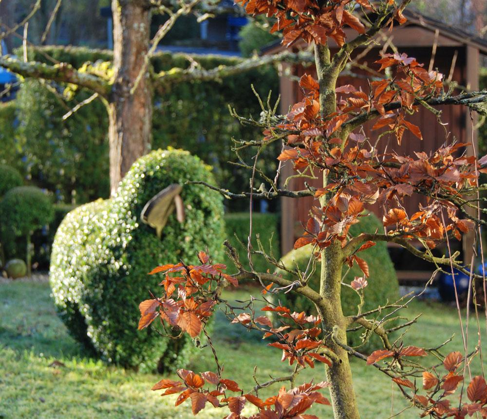 Garten INKw.jpg