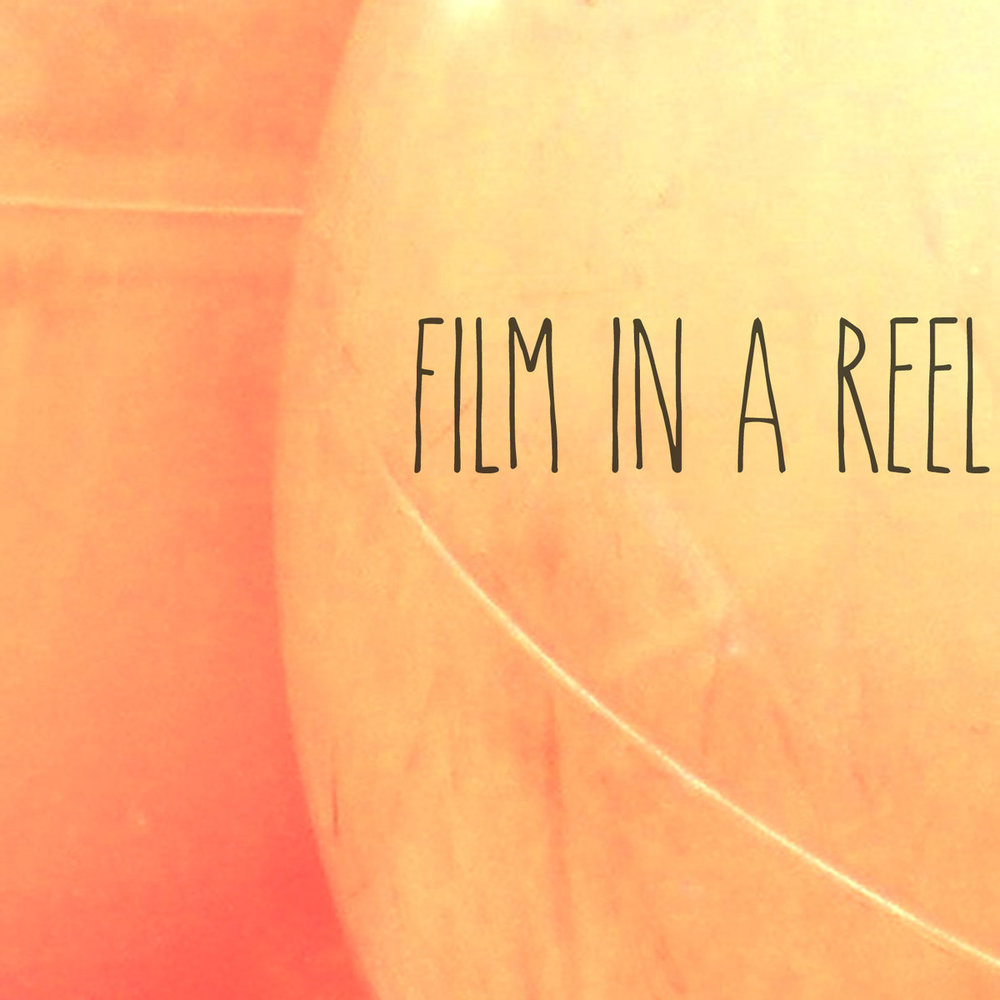 Film In A Reel