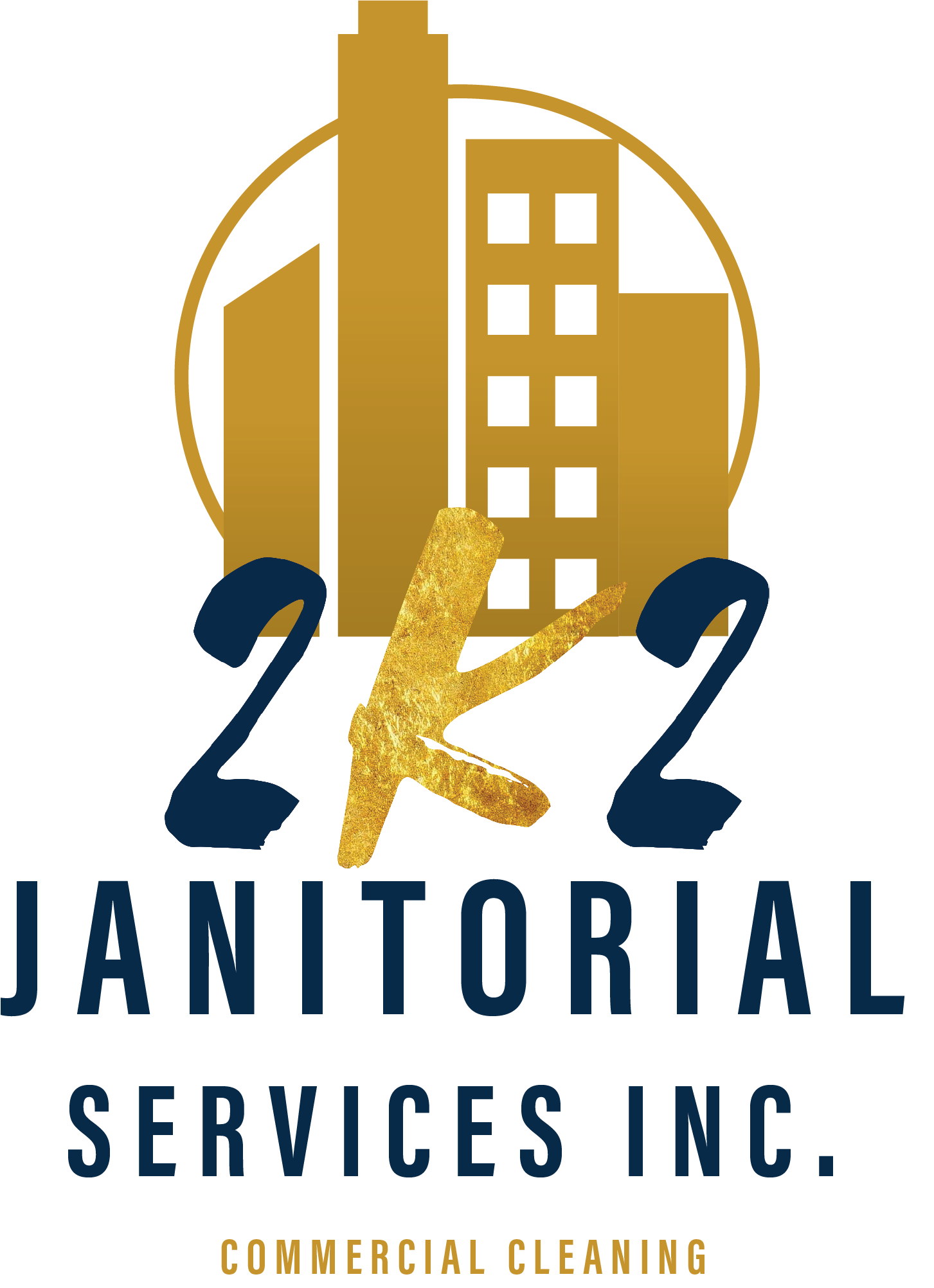 2K2 Janitorial Services