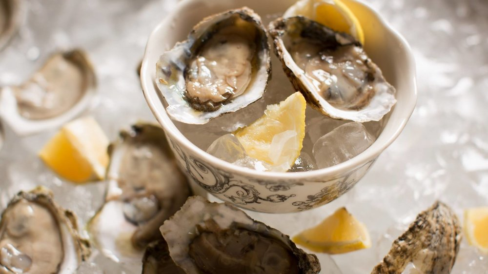 oysters 2.jpg