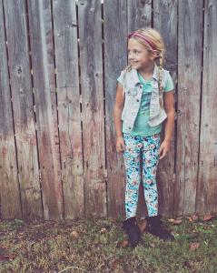 fall_youthlegging