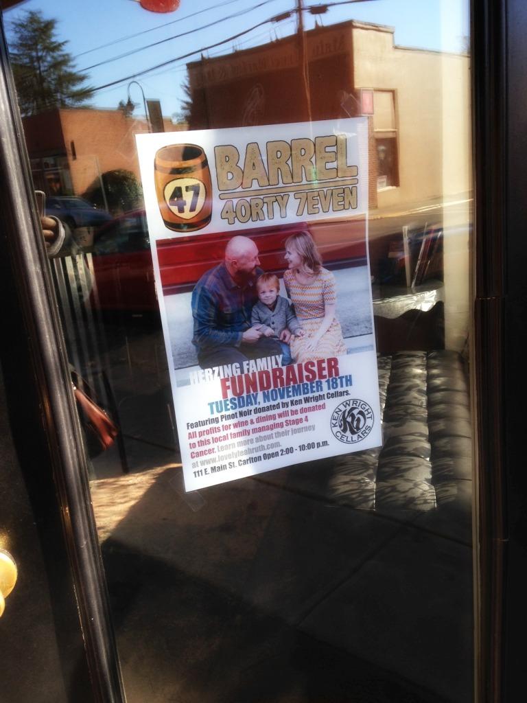 barrel_fundraiser_poster