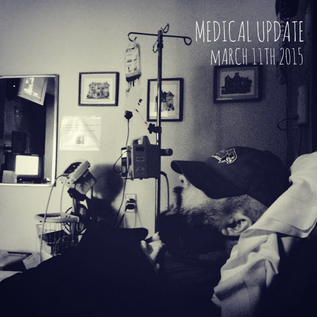 medical_update_banner_transfusion
