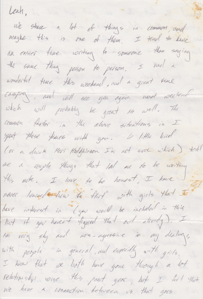 To Leah- (no date) (3)