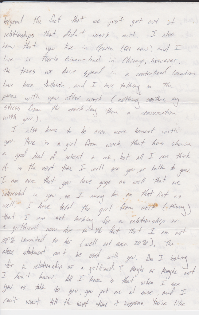 To Leah- (no date) (4)