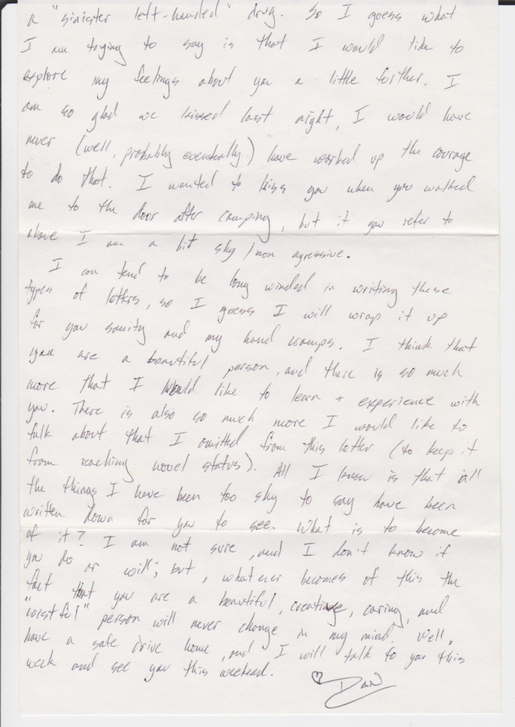 To Leah- (no date) (5)